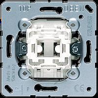 Балансирный выключатель 10 A / 250 B ~ 501U