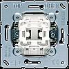Балансирный выключатель 10 A / 250 B ~ 501U 507U
