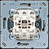 Балансирный выключатель 16 A / 400 В ~ 503U