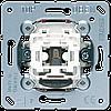 Балансирный контрольный выключатель 20 A / 250 В ~ 506-20KOU