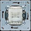 Самовозвратный выключатель 10 A / 250 В ~ 502TU 507TU