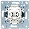 Кнопка без фиксации 10 A / 250 В ~ 531U