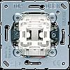 Кнопка без фиксации 10 A / 250 В ~ 531U 533U
