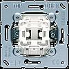 Кнопка без фиксации 10 A / 250 В ~ 531U 534U