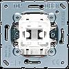 Кнопка без фиксации 10 A / 250 В ~ 532U