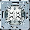 Балансирный выключатель 10 A / 250 В ~ 509U