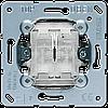 Самовозвратный выключатель 10 A / 250 В ~ 505TU