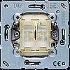 Самовозвратный выключатель 10 A / 250 В ~ 505TU 509TU