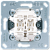 Балансирный механизм для жалюзи 10 A / 250 B ~ 509VU
