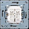 Балансирный механизм для жалюзи 10 A / 250 B ~ 509VU 539VU