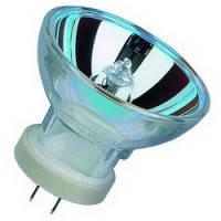 OSRAM Лампа спец галоген с рефлектором 64617 S 75W 12V G5,3 20X1