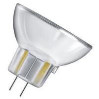 OSRAM Лампа спец галоген с рефлектором 93520 FHS 300W 82V GX5,3 24X1 54979