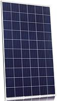 Солнечная батарея Jinko Solar JKM275PP-60 (5BB)