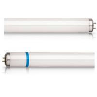 PHILIPS Лампа специального назначения Actinic BL TL-D 18W/10 Secura 1SL/25