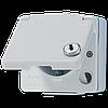 SCHUKO®-розетка 16 A / 250 B ~ 620WSL