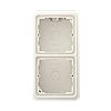 Накладна коробка CD582AW
