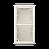 Накладная коробка CD582AW