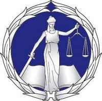 Юридические Услуги (Бесплатные Консультации)