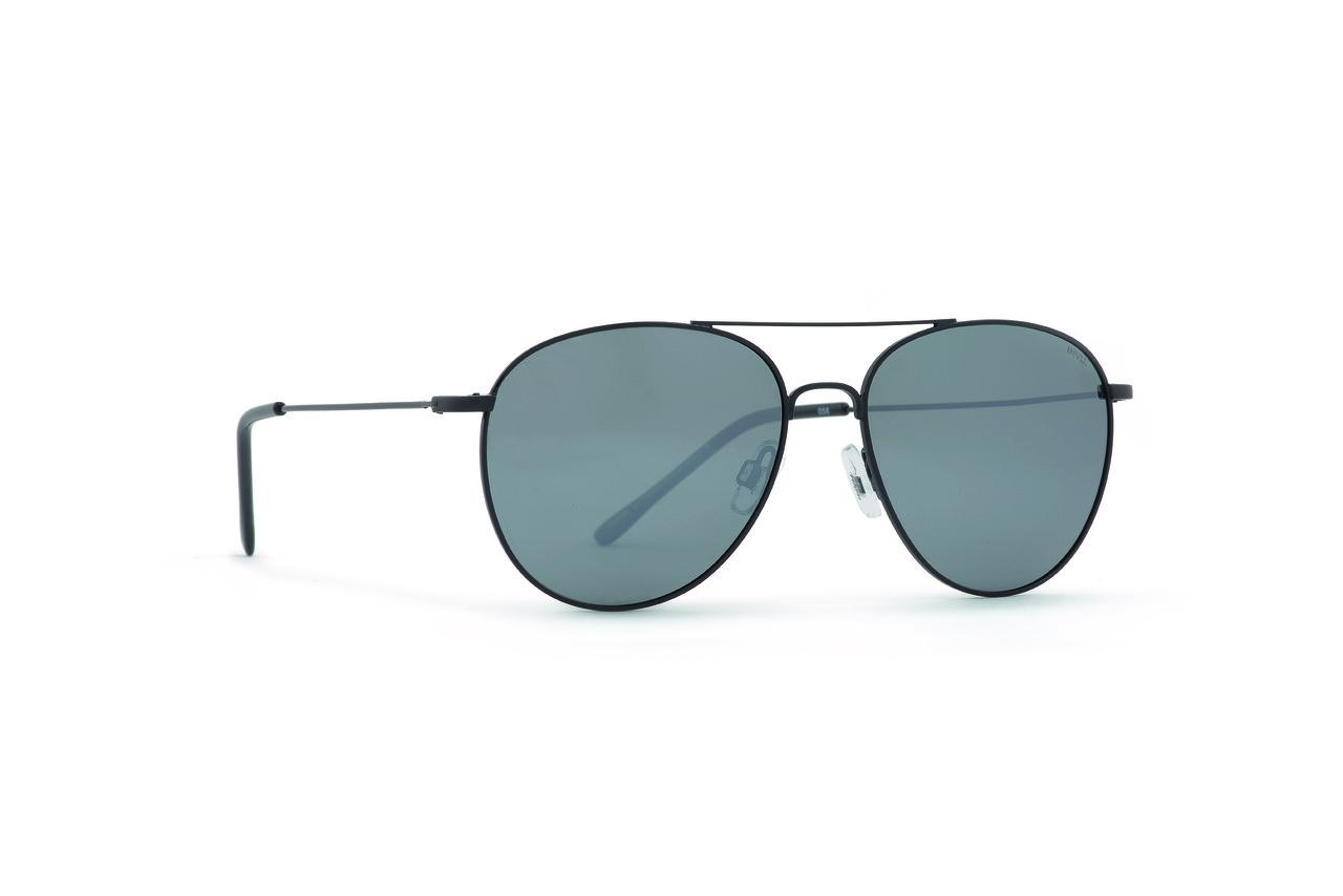 Солнцезащитные очки INVU модель B1912A