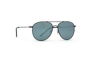 Солнцезащитные очки INVU модель B1912A, фото 2