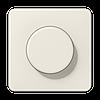 Kрышка CD1540