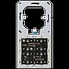 Дополнительный кнопочный модуль
