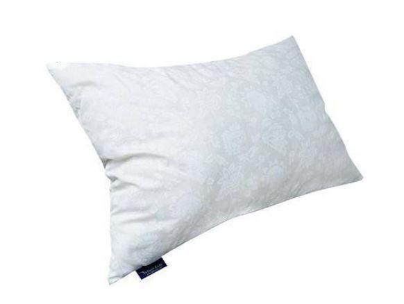 Подушка Soft / Софт (фото 2)