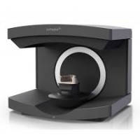 E1 - 3D scanner Е1 с комплектом програмного обеспечения Dental System Crown & Bridge