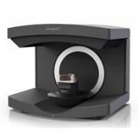 E1 - 3D scanner Е1 с комплектом программного обеспечения Dental System Premium
