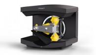 E2 - 3D scanner Е2 с комплектом програмного обеспечения Dental System Crown & Bridge
