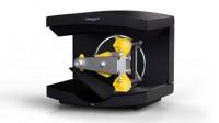 E3 - 3D scanner Е3 с комплектом програмного обеспечения Dental System Crown & Bridge