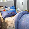 Комплект постельного белья Спокойной ночи (полуторный) Berni, фото 6