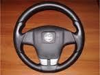 Колесо рульове 2108 Барс