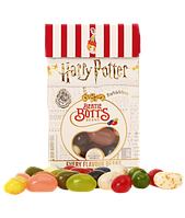 Конфеты Гарри Поттер Jelly Belly Harry Potter 🧙 Bertie Botts Beans 34г, фото 1