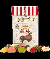 Конфеты Гарри Поттер Jelly Belly Harry Potter Bertie Botts Beans 34г