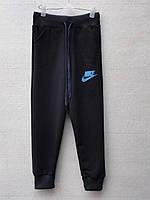Трикотажные брюки для мальчиков (3-8) лет оптом в Одессе.