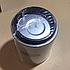 Элемент топливного фильтра КамАЗ евро2, DAF,MAN (сепаратора) UNITRUCK, фото 3