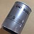 Элемент топливного фильтра КамАЗ евро2, DAF,MAN (сепаратора) UNITRUCK, фото 5