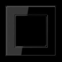 Рамка AC581SW