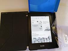 Электронная книга Amazon Kindle Paperwhite 2015, фото 2