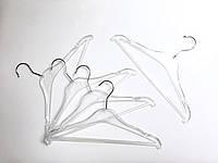 Плечики, вешалка для легкой одежды, фото 1