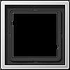 Рамка AL2981