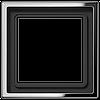 Рамка GCR2981