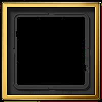 Рамка GO2981