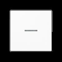 Клавиша с окошком A590KO5WW