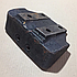 Опора двигателя МАЗ правая 500-1001042, фото 2