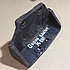 Опора двигателя МАЗ правая 500-1001042, фото 3
