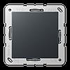 Крышка без отверстий (фиксация защёлкиванием) A594-0AL A594-0ANM