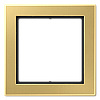 Рамка FDME2981C