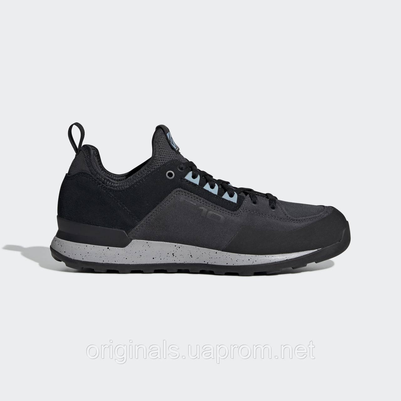 f97e6db7 Женские кроссовки Adidas Five Tennie W BC0932 - 2019 - интернет-магазин  Originals - Оригинальный